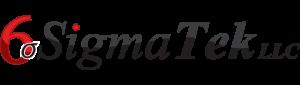 6SigmaTek-logo
